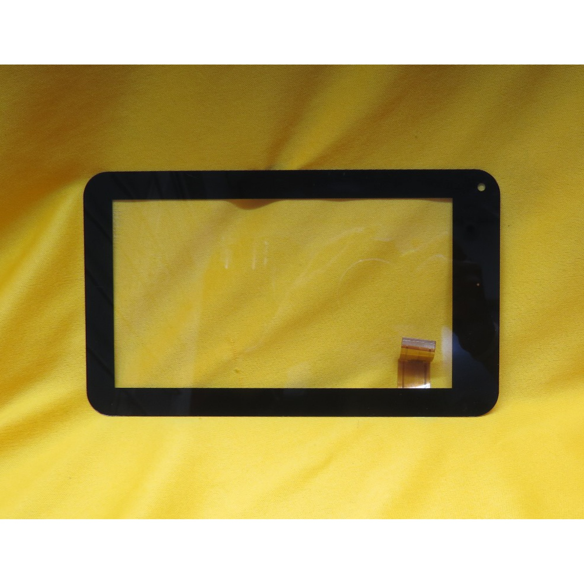 Touch Screen 7  para tablet joinet  IPP9