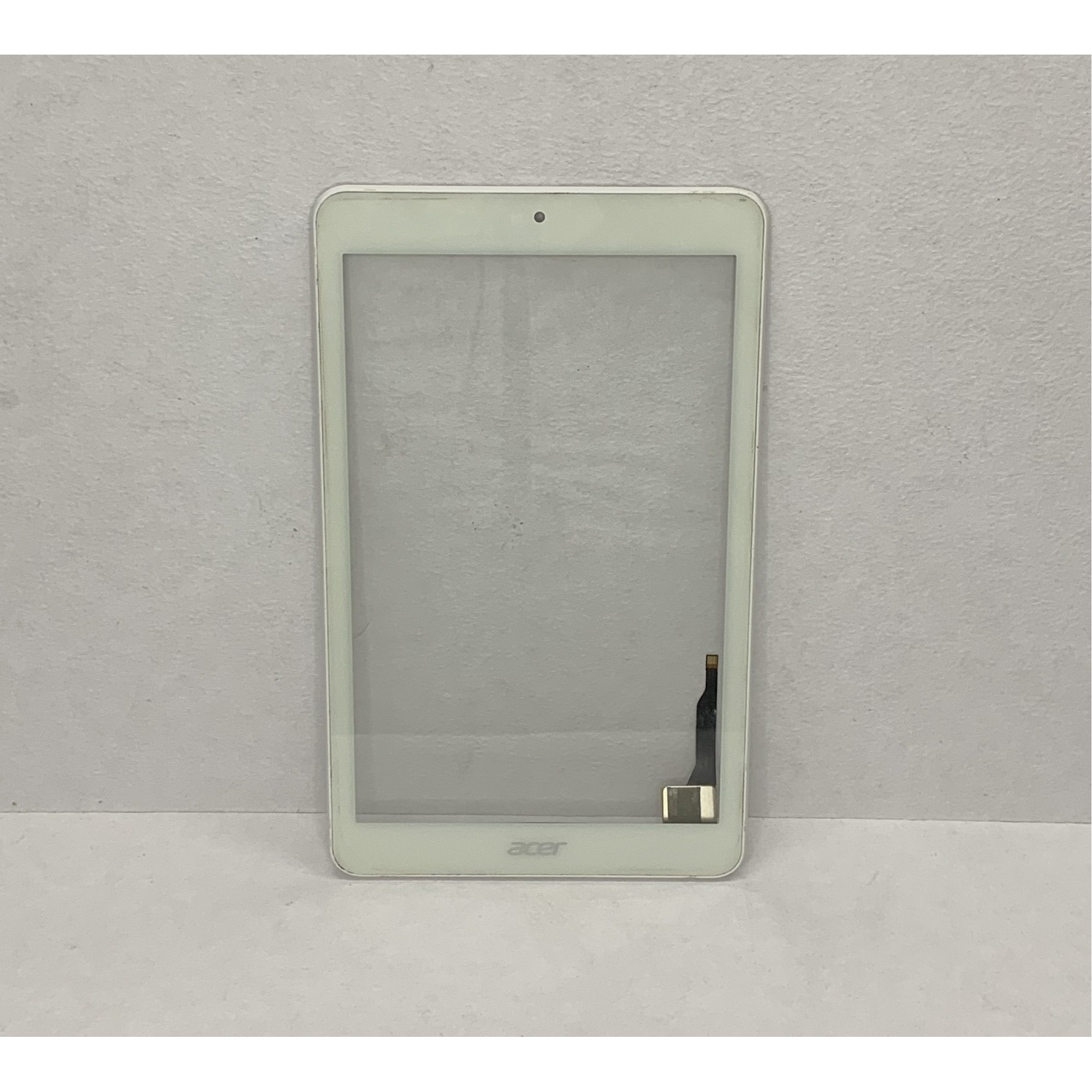 Pantalla tactil para acer iconica one 8 IPP9