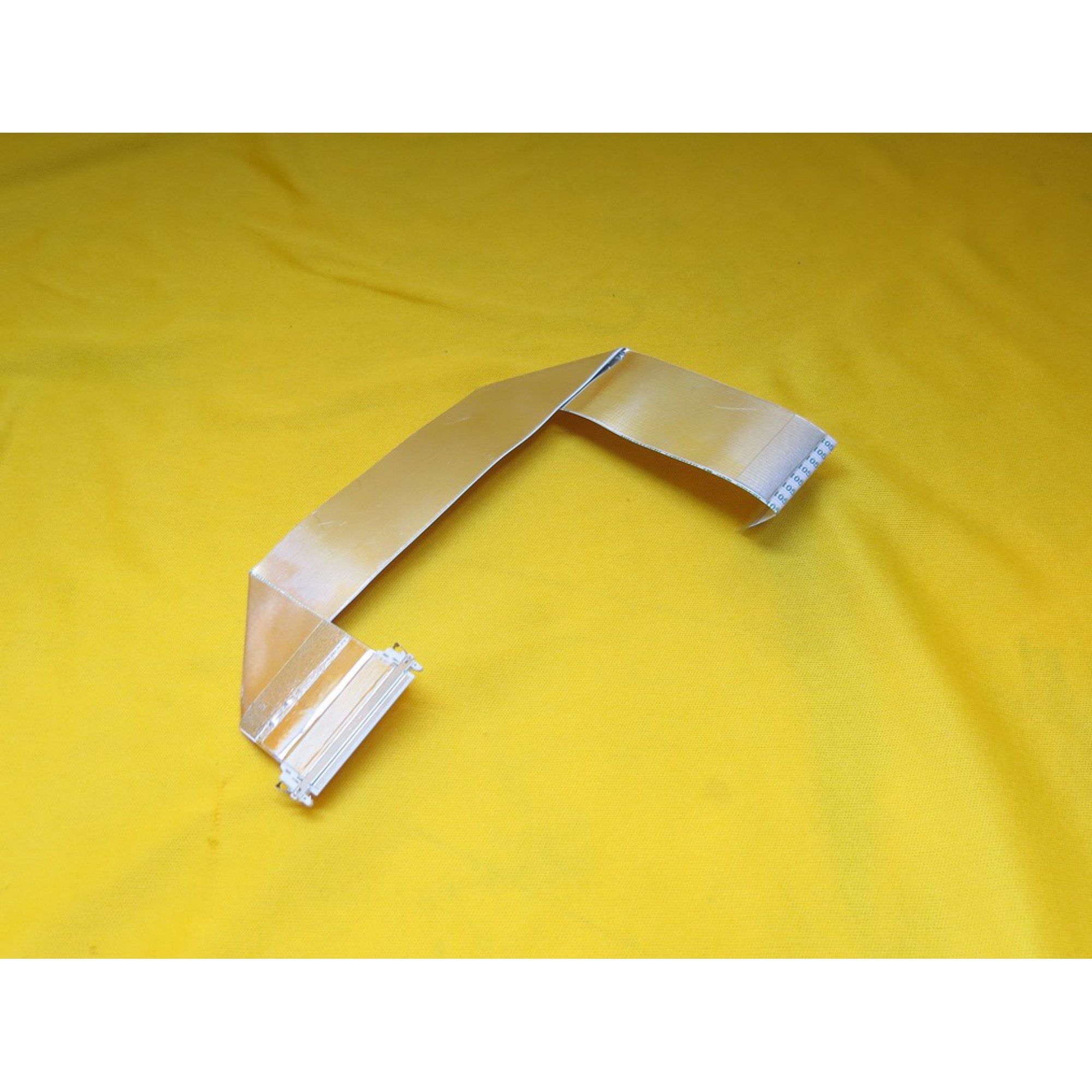 Cable LVDS para HP All-IN-ONE 20-r002la