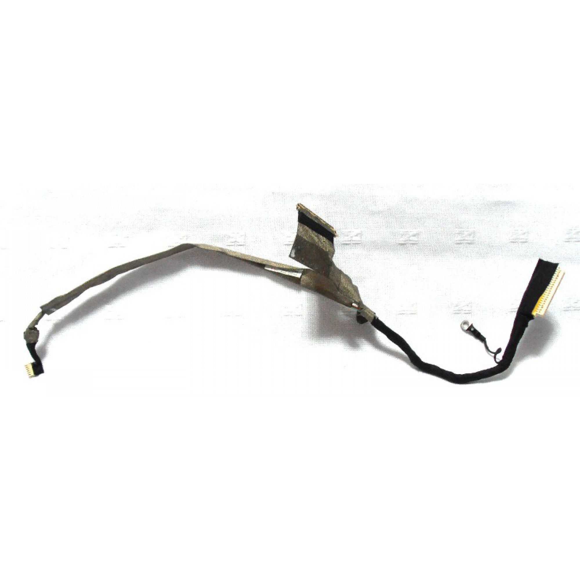 Cable Flex De Video Dell Mini 10 1012 ipp9