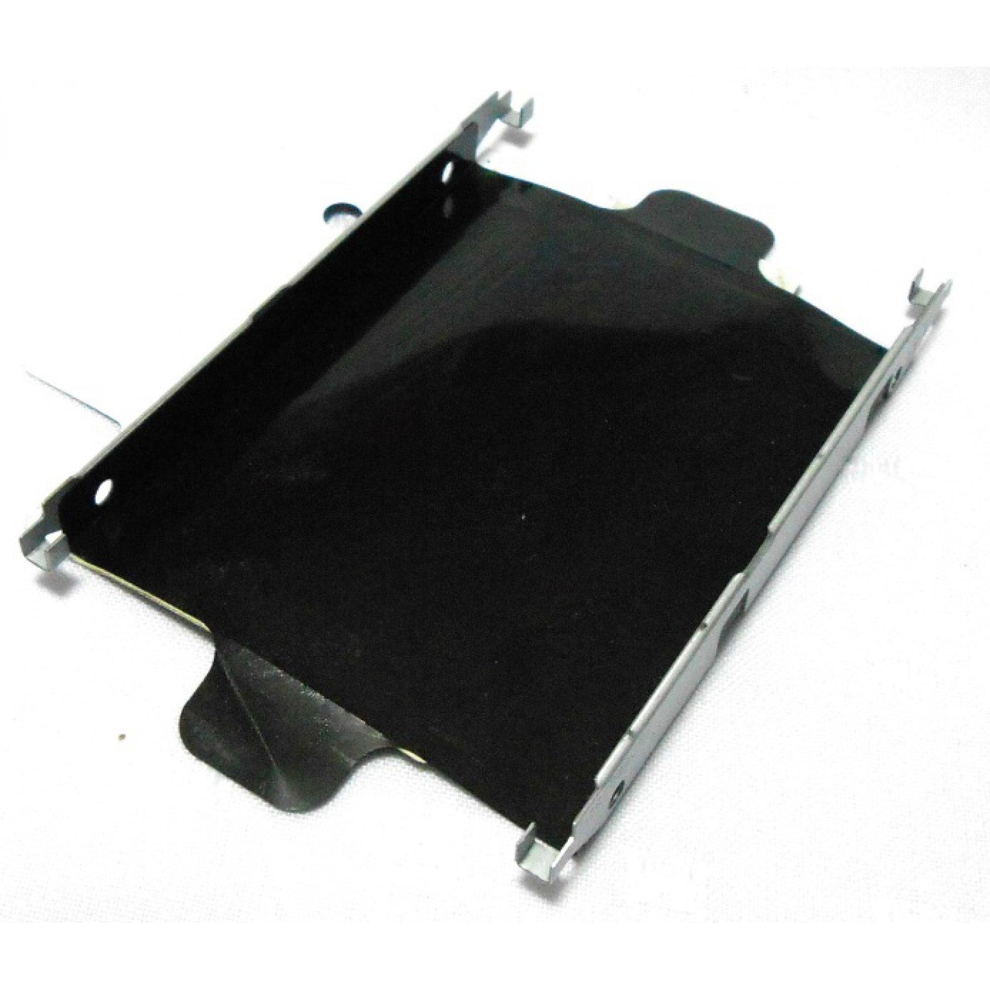 Caddy para disco duro Hp mini 210-1000 IPP9