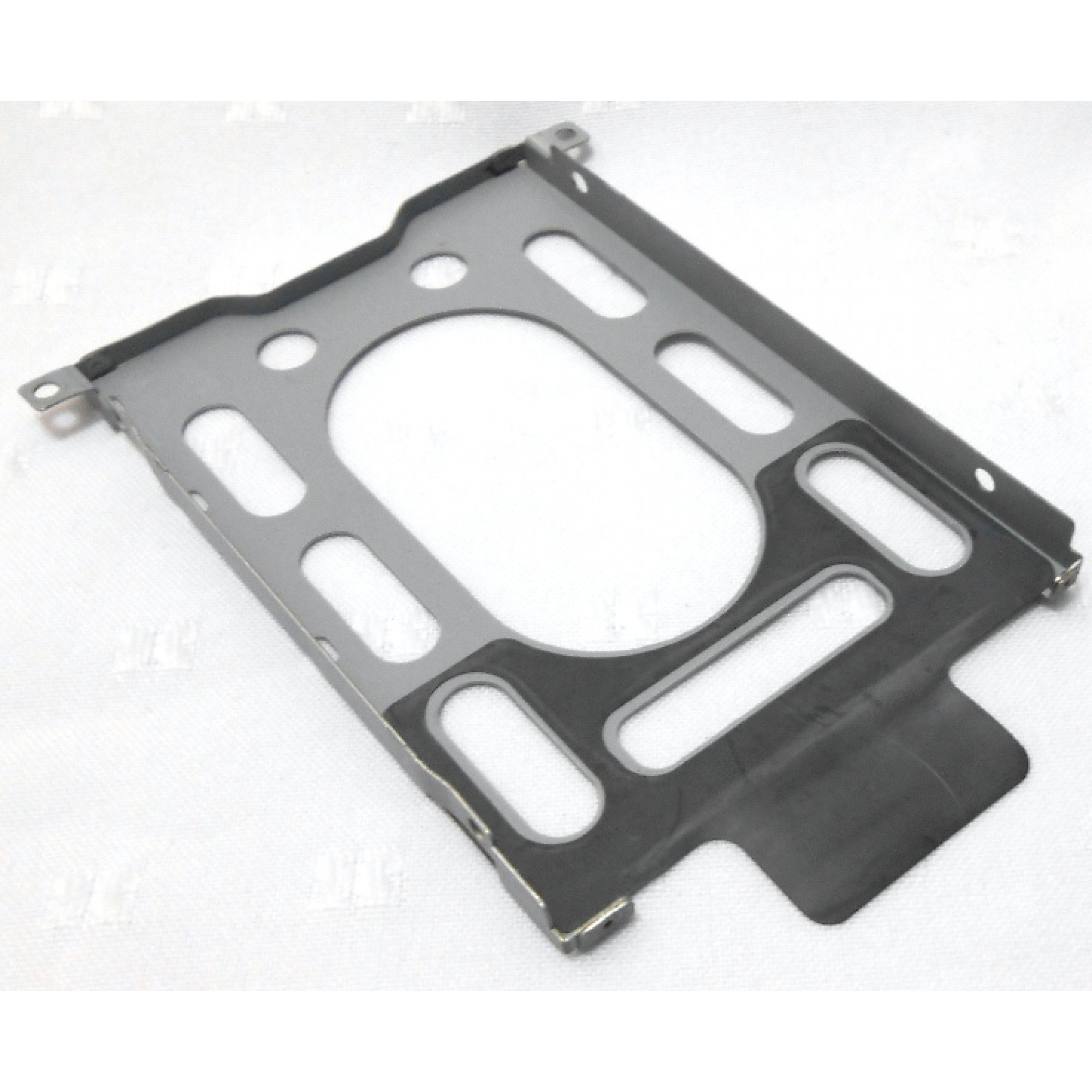 Caddy para disco duro Dell Inspiron Duo 1090 IPP9